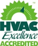 ESCO Group - HVAC Excellence Accredited